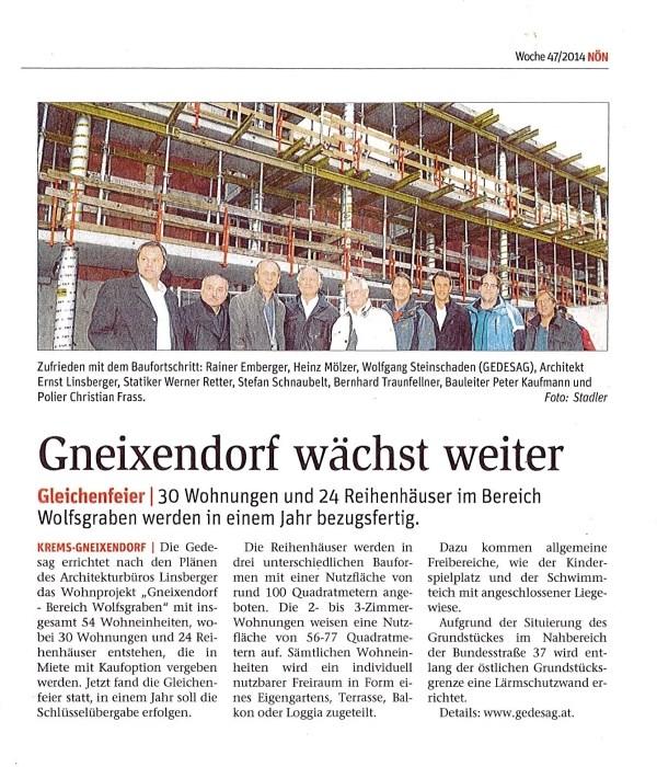 Artikel-NN-vom-18.11.2014