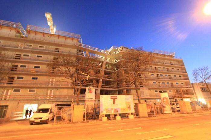 Baustellenfotos-201535