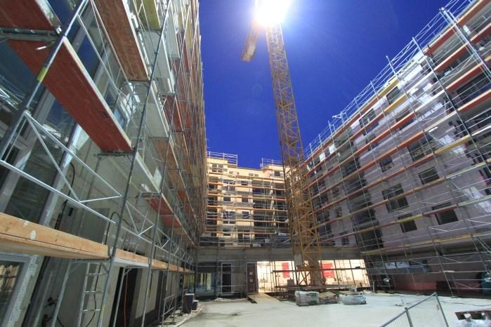 Baustellenfotos-201528