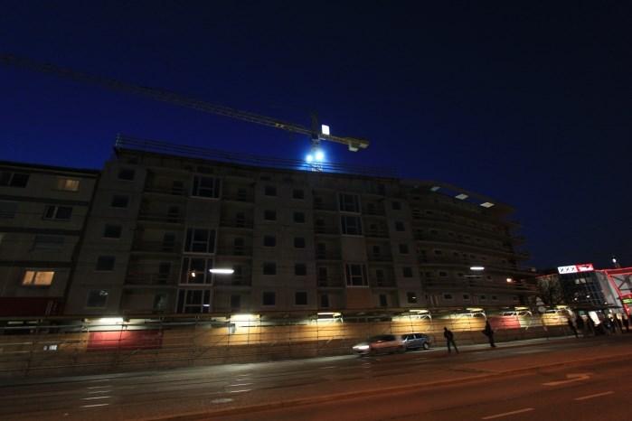 Baustellenfotos-201531