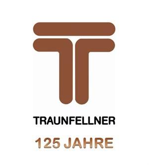 logo-125-jahre