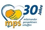logo-MPS