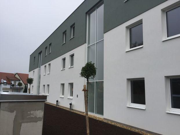 Schwadorf03